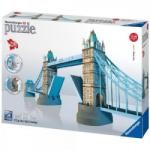 Ravensburger Tower Bridge 216 12559 Puzzle