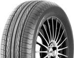 Federal Formoza FD2 XL 205/55 ZR16 94W Автомобилни гуми