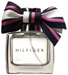 Tommy Hilfiger Woman Cheerfully Pink EDP 30ml