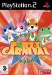 Essential Games Party Carnival (PS2) Software - jocuri