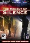 Digital Jesters Moment of Silence (PC) Software - jocuri