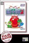Taito Bust-A-Move 3 DX (PC) Software - jocuri