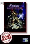 Empire Interactive Combat Chess (PC) Software - jocuri