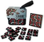 Tantrix Trax