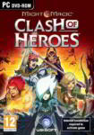 Ubisoft Might & Magic Clash of Heroes (PC)