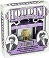 Professor Puzzle Houdini Lockout - ördöglakat