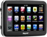WayteQ x980BT GPS navigáció