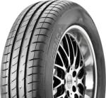 Vredestein T-Trac 2 XL 165/70 R14 85T Автомобилни гуми