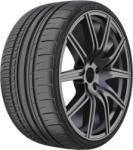 Federal Couragia F/X XL 305/40 R22 114V Автомобилни гуми