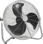 Home PVR 50 Ventilator