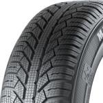Semperit Master-Grip 2 155/70 R13 75T Автомобилни гуми