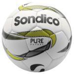 Sondico Pure Futsal
