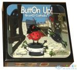 Blue Orange Games Button Up! - Gombra fel!