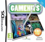 Foreign Media Games Gamehits (Nintendo DS) Software - jocuri