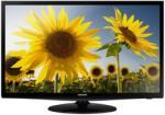 Samsung T28D310EW Monitor