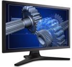 ViewSonic VP2770-LED Монитори