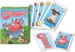 Abacus Spiele Röf-röf kártyajáték