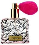 Victoria's Secret Glamour EDP 50ml Parfum