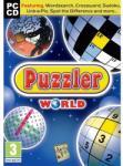 Ubisoft Puzzler World (PC)