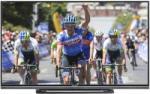 Sharp AQUOS LC-42LD264E Televizor LED, Televizor LCD