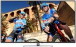 Sharp AQUOS LC-42LE762E Televizor LED, Televizor LCD