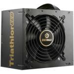 Enermax Triathlor Eco 450W (ETL450AWT-M)