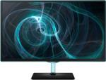 Samsung T24D390EW Monitor