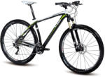 4EVER INEXXIS 1 Kerékpár
