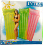 Intex Neon matrac