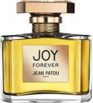 Jean Patou Joy Forever EDP 50ml Parfum
