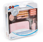 Coolgear 13 in 1 Travel Kit for NDS Lite and DSi Rózsaszín Nintendo DS