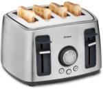 Trisa 7345.75 Family Toast Toaster