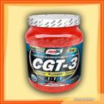 Amix Nutrition CGT-3 - 500 caps