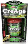Amix Nutrition CreAge - 120 caps
