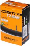 Continental MTB 27.5x1.75/2.4 (584-47/62) A40 belső gumi