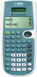Texas Instruments TI-30 XS