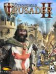 Mastertronic Stronghold Crusader II (PC) Software - jocuri