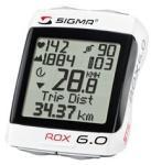 SIGMA ROX 6.0