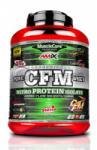 Amix Nutrition CFM Nitro Protein Isolate - 2000g