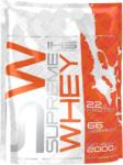 Iron Horse Series Supreme Whey 2000g