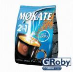 MOKATE 2in1, instant, 10 x 14g