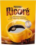 Nestlé Ricoré, instant, 50g