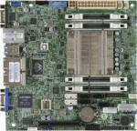 Supermicro A1SRi-2758F Placa de baza