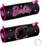 Starpak Barbie henger alakú, fekete tolltartó (308386)