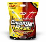Amix Nutrition CarboJet Basic - 6000g