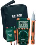 Extech MN16 Kit