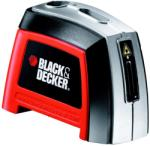 Black & Decker BDL120