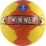 Winner Optima I