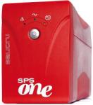 Salicru SPS ONE 900VA