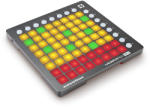Novation Launchpad Mini Controler MIDI
